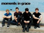 Moments In Grace
