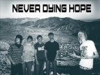 Never Dying Hope