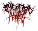 Planet Of Dead Hearts