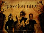 Psyclon Nine