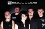 Soulcode