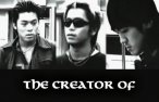 THE CREATOR OF