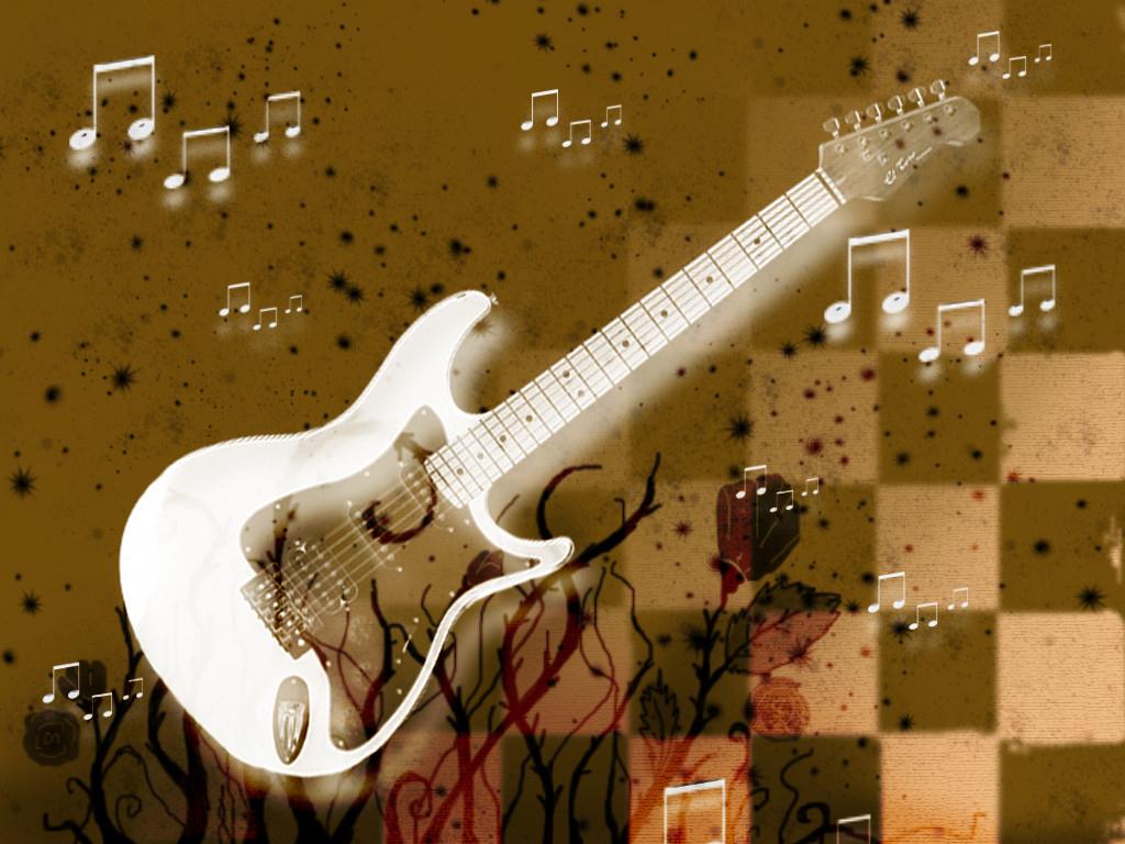 сердца гитара загрузить