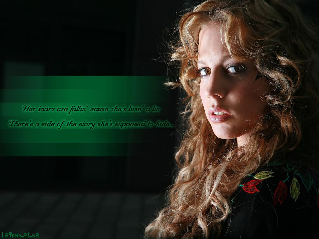Natalie Tortelli